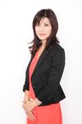 (株)ワーク・ライフバランス代表の小室淑恵(レッドフォックス株式会社・社外取締役)が日経+10に出演しましたことをお知らせします。