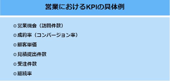 20200911-kpi-9