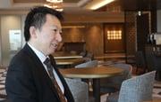 弊社代表の別所のインタビューがリビンマガジンBizで紹介されました!