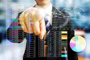 サービス等生産性向上IT導入支援事業の対象製品にcyzenが選ばれました。