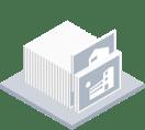 data-icon-03