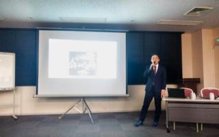 レッドフォックス、日本企業のアルムナイ活性化に向け、アルムナイ・リレーション・プラットフォームを利用開始
