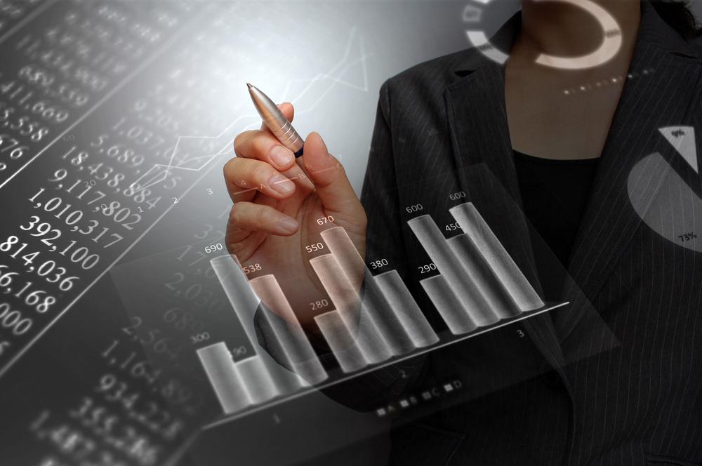 すぐに実践したい売れる営業マンになるための必須スキルと3つの心得