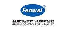 Fenwal