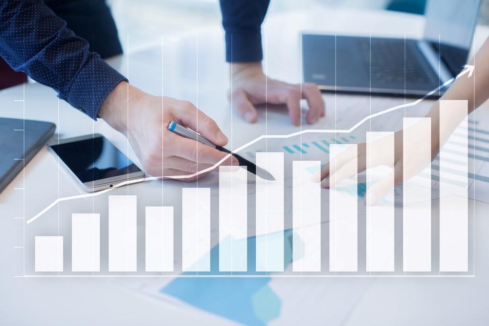Sales Tech(営業テック)とは?機能別の7領域を徹底解説