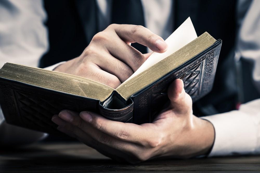 営業に役立つ心理学テクニックが更に学べるおすすめ本2冊