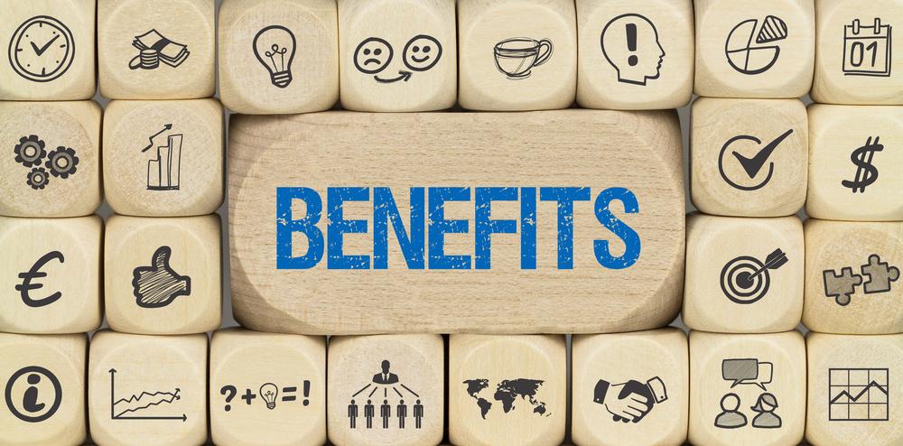 SFAのメイン機能は5つ!営業効率が劇的に向上する機能を徹底解説