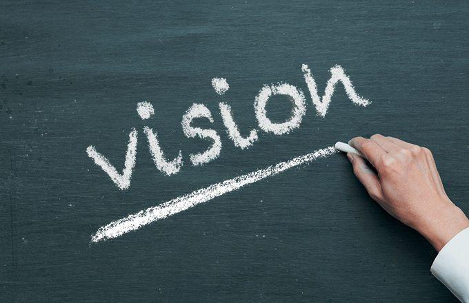 経営管理を改善するには?そのための考え方とおすすめのツール