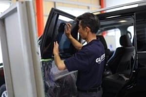 「cyzen」を活用し、業務の効率化と生産性の向上
