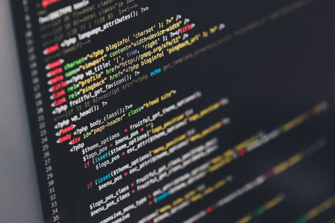 ITエンジニアの働き方改革。コミュニケーションツールのご紹介。