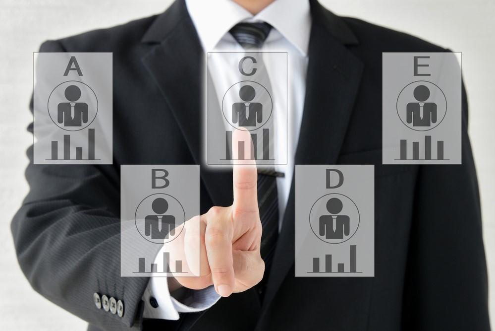 営業支援ツールとは何か?基礎知識から選び方のポイントまで全解説!