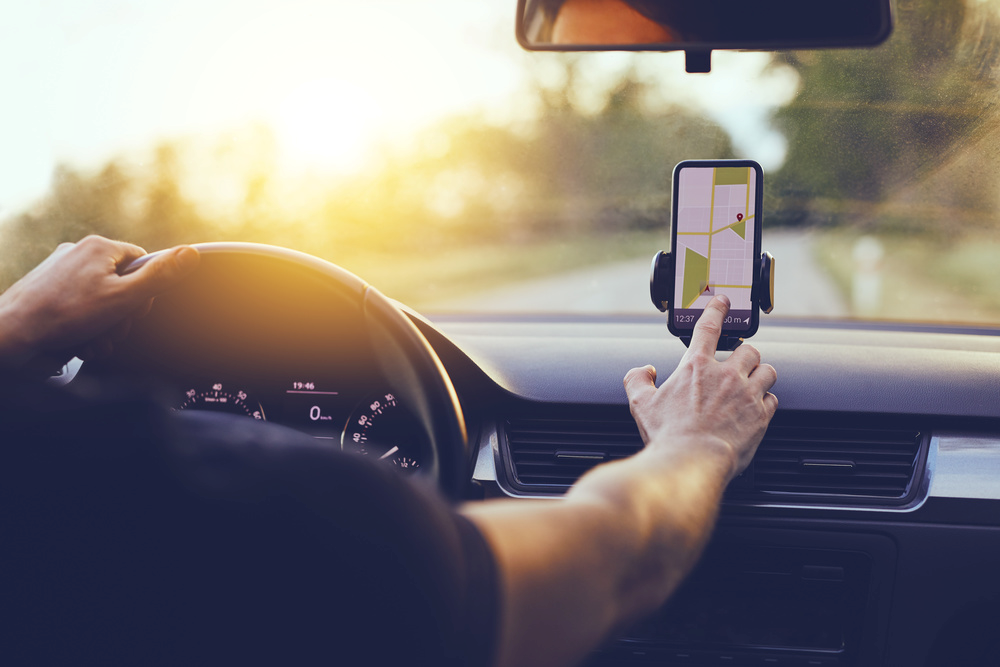 動態管理とは?管理者とドライバーにメリット多い運行管理支援システム