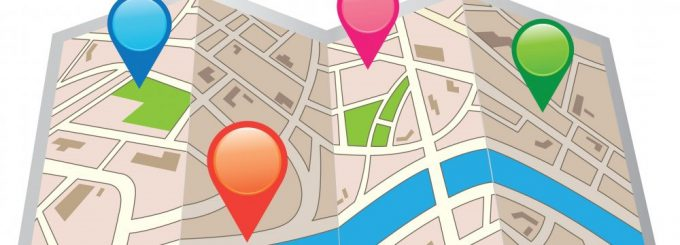 GPS活用 ~位置情報のBPO活用事例~