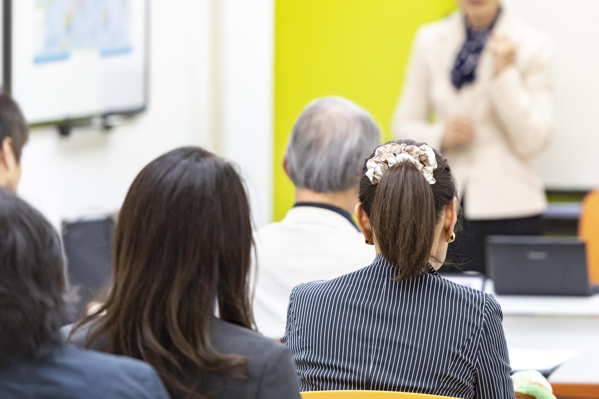 【徹底解説】すぐにデキル!会社を強くする社員教育4つのポイント!