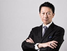 ■レッドフォックス株式会社 代表取締役社長 別所宏恭 コメント