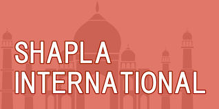Shapla International
