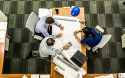 【すぐに実践できる】営業マンの行動管理-確実に営業チームを強くするフレームワーク-お勧め著書の紹介も