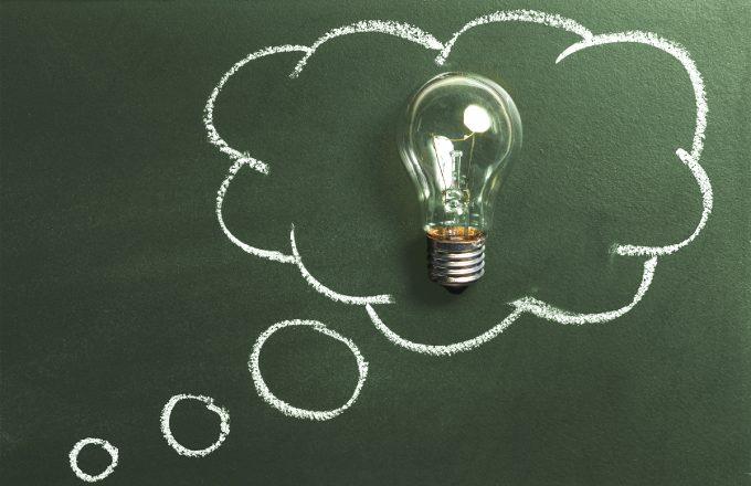 組織課題を明らかにしよう!管理職が組織の成果を上げるためにできること