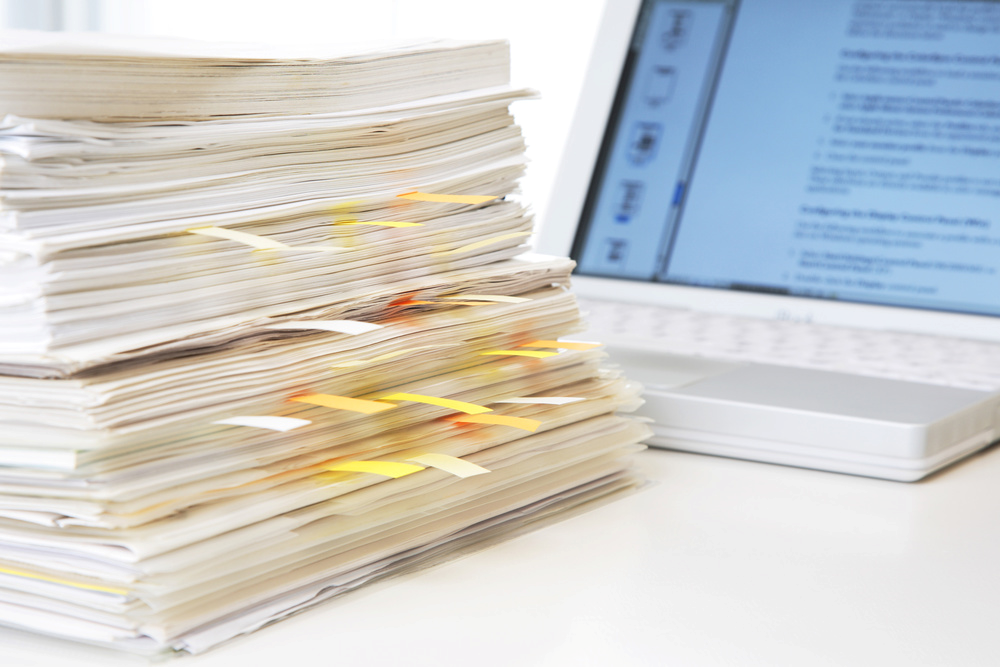 営業管理で成果をあげる為に管理すべき4項目と正しい管理手法