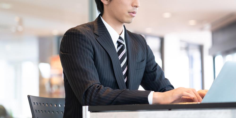 営業強化に必須の2大要素と今スグできる強化のための7つの行動