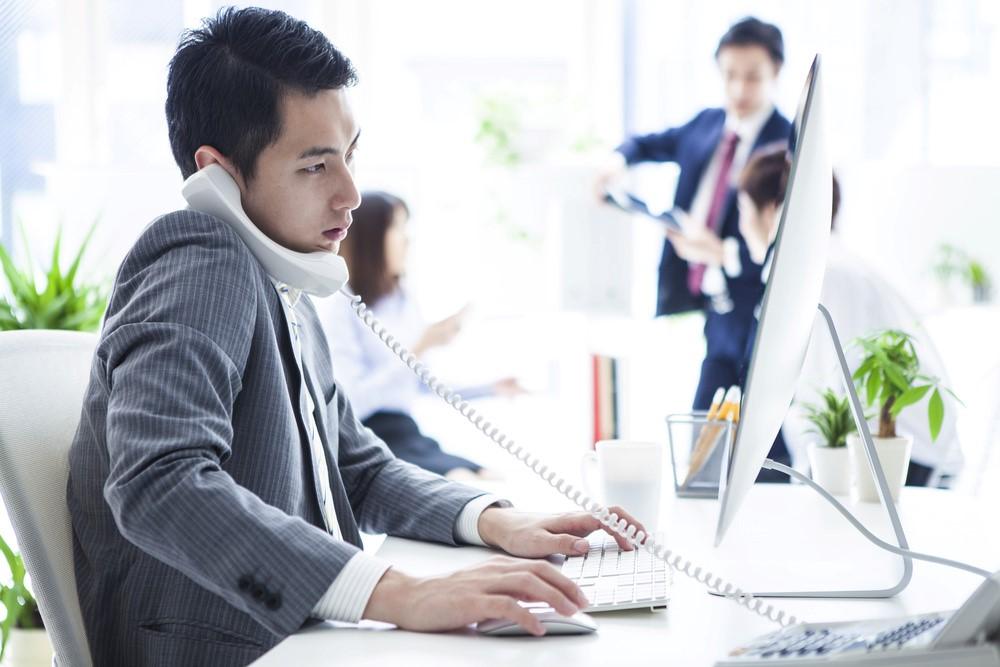 営業パーソンに必要不可欠な3大スキルの磨き方と4つのビジネス習慣