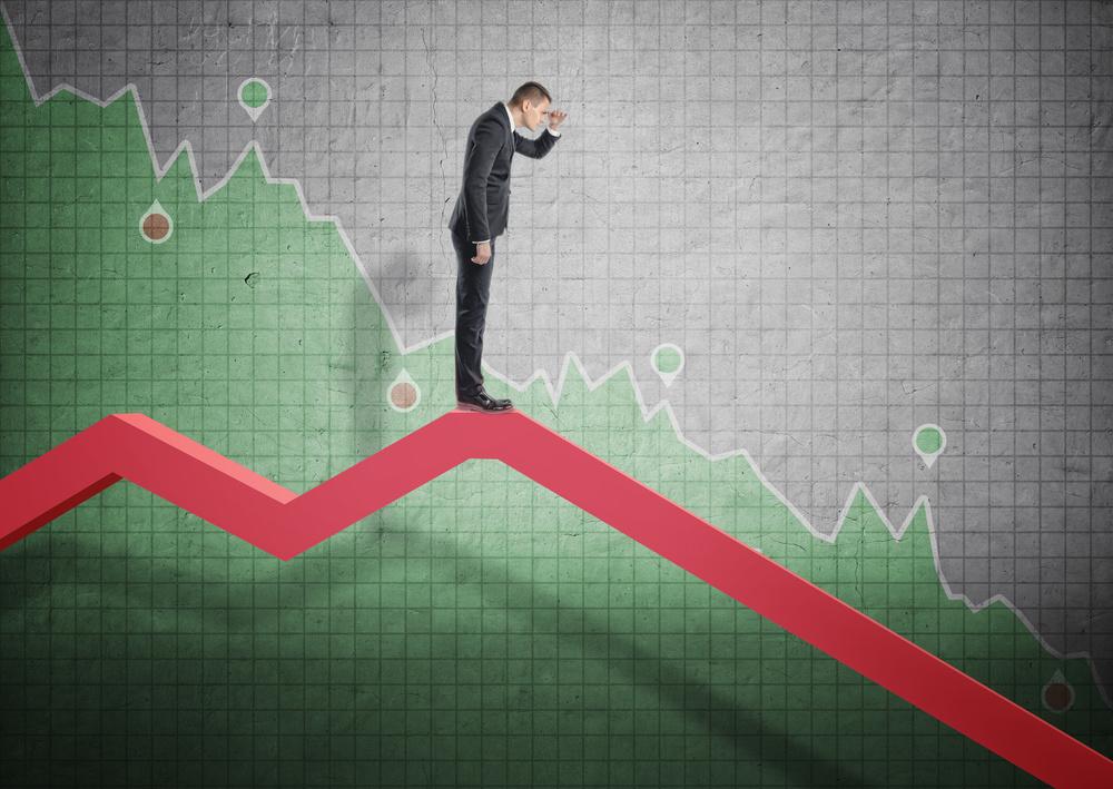 営業で役立つSFAの機能5つと導入に失敗しないために確認すべきこと