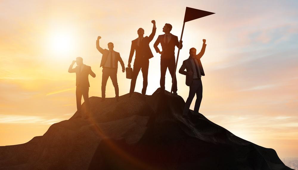 チームビルディングとは?行う目的・実現する為のオススメ手法を紹介