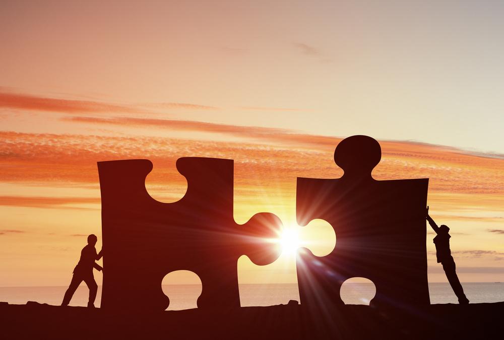 チームワークの大切さとは?職場でチームワークに貢献する方法6つ