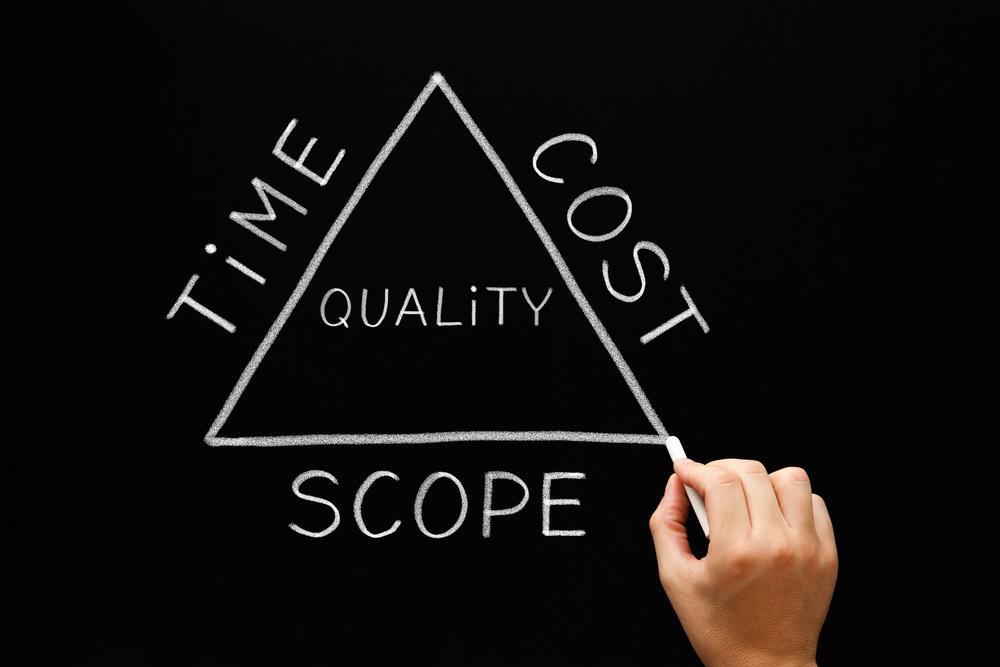 顧客管理システムとは?その機能や利用形態と選ぶときのポイント
