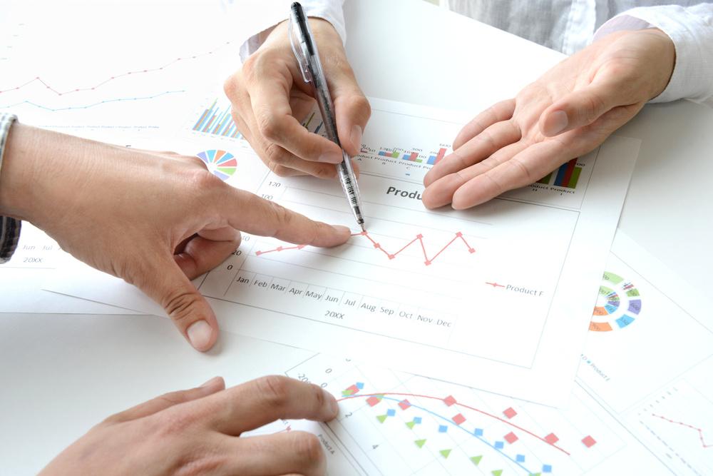 顧客管理とは?行うメリットと利用ツール一覧のメリット・デメリット
