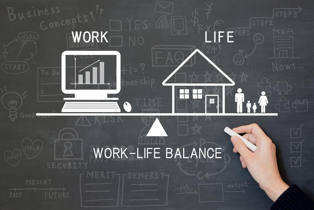 自社での取り組みの見本になる働き方改革の好事例5選を詳しく紹介