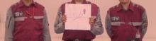 c_award_01