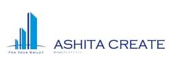thumbnail_logo_ashitacreate