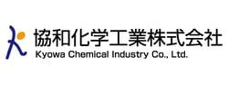 thumbnail_logo_kyowa chemicalindustry