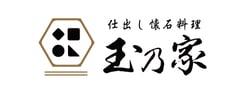 thumbnail_logo_tamanoya
