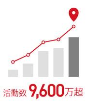 big_data_04