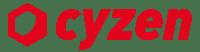 cyzen_logo-1