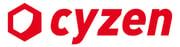 第6回 cyzen(サイゼン)大賞発表!