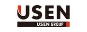 logo_usen-1
