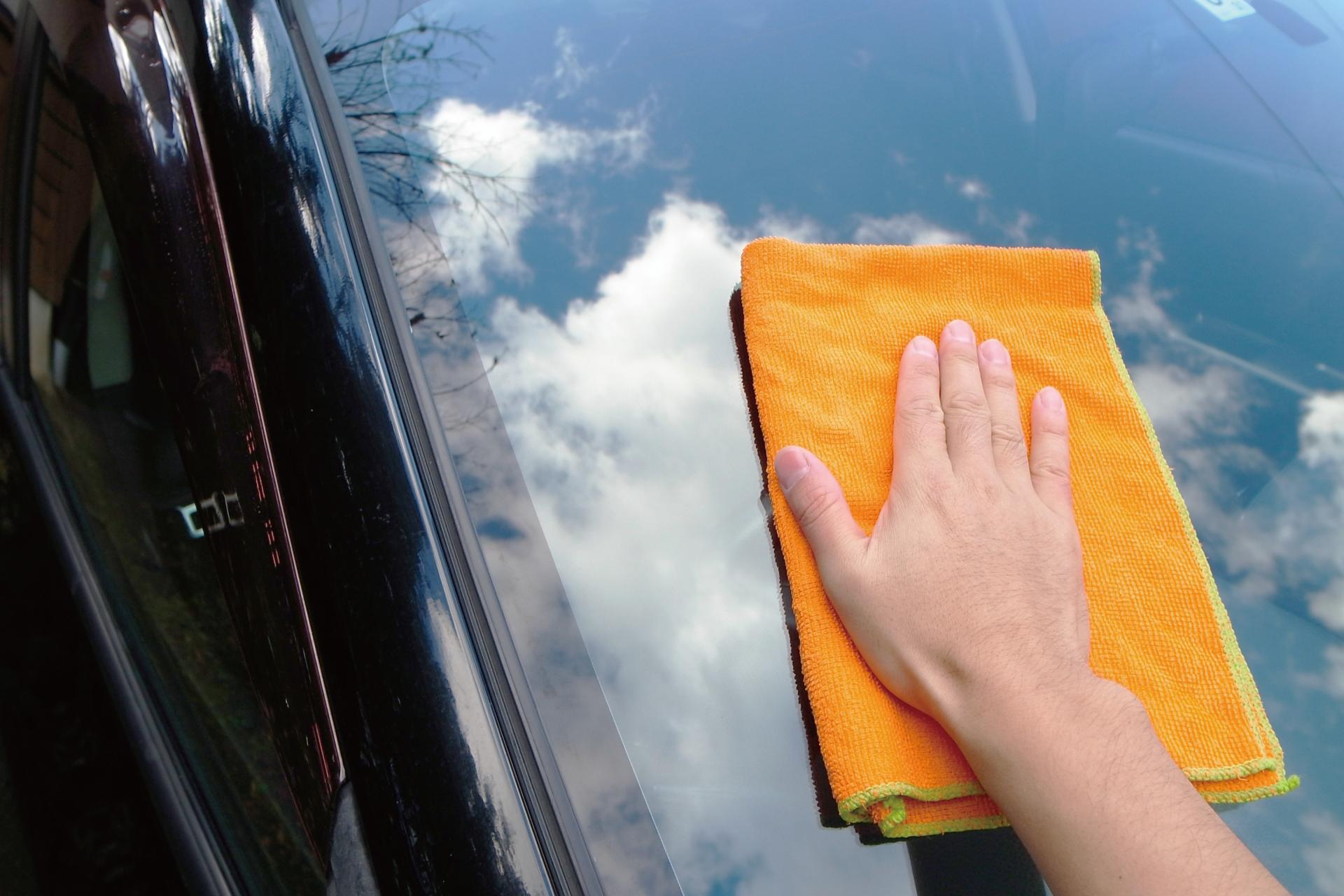 car_clean_img