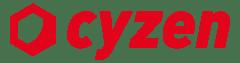cyzen_logo