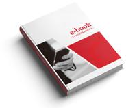 ebook09