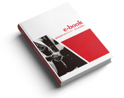 ebook10