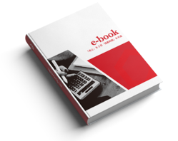 ebook03