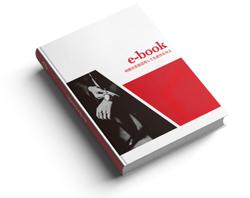 ebook04