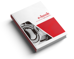 ebook06