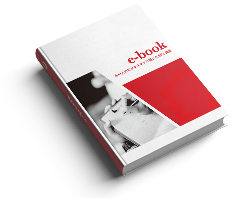 ebook07