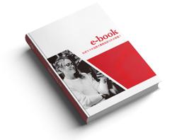 ebook08