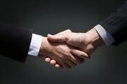 レッドフォックス株式会社に大前研一氏が出資 同時に、「駅すぱあと」の株式会社ヴァル研究所から資金調達実施