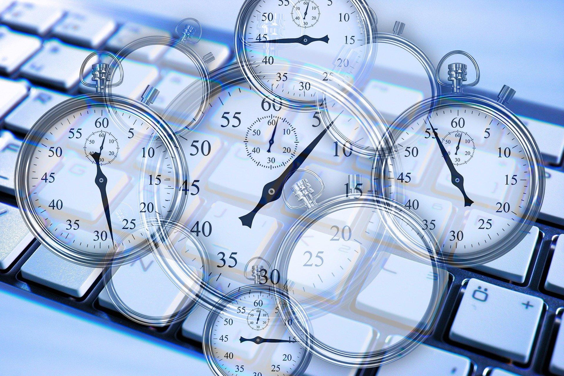 stopwatch-3699322_1920